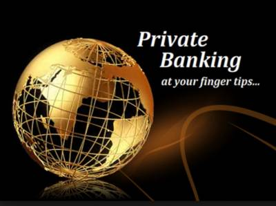 b2ap3_thumbnail_private-banking.jpg