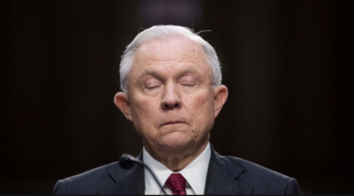 b2ap3_thumbnail_Jeff-Sessions.png