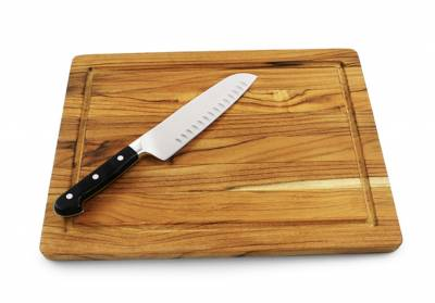 b2ap3_thumbnail_cutting-board.jpg
